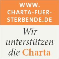 http://www.charta-zur-betreuung-sterbender.de/files/buttons/Button_189.jpg